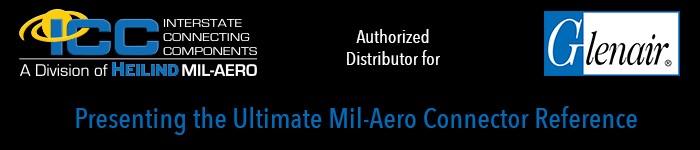 Mil-Aero Reference Guide